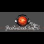 The Perfect Mix FM Puerto Rico, Carolina