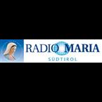 Radio Maria Südtirol 107.8 FM Italy, Trentino-South Tyrol