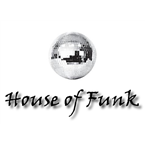 House of Funk Poland
