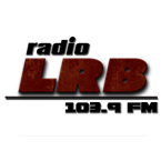 Radio LRB 103.9 FM Luxembourg, Bettembourg