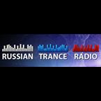 Russian Trance Radio Russia