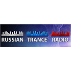 Russian Trance Radio Russia, Moscow