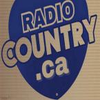 RadioCountry.ca Canada