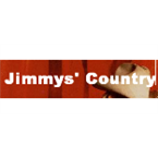 Jimmys' Country United Kingdom, London