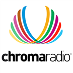 Chroma Radio Laiko Greece, Athens