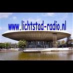 Lichtstad Radio Netherlands