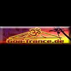Goa Trance Chillout Germany, Kiel