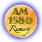 Rumsey Retro Radio 1580 AM Canada, Rumsey