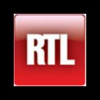 RTL Radio Lëtzebuerg 92.5 FM Luxembourg, Hosingen