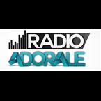 Radio Adorale USA