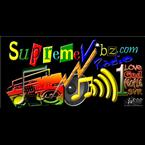 Supreme Vibz Radio Jamaica, Morant Bay