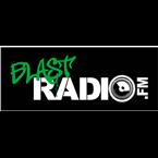 BLASTRADIO.FM USA