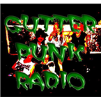 Gutter-Punk-Radio USA