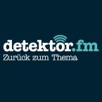 detektor.fm Germany, Leipzig