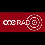 ONE Radio 92.7 FM Malta, Fgura