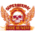 The Supernatural Radio Network United States of America