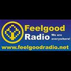 Feel Good Radio Germany, Kemnath