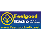 Feel Good Radio Germany, Kemnath