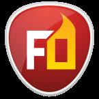 Fire Online 91.5 FM Saint Lucia, Castries
