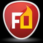 Fire Online 91.5 FM Saint Lucia, St. Lucia