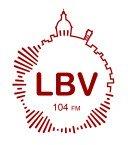 Radju Lehen il-Belt Victoria 104.0 FM Malta, Victoria (VIC)