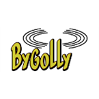 Bygolly Old Time Radio USA