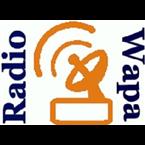 Radio Wapa Spain, Madrid