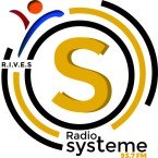 Radio Système 93.7 FM France, Nîmes