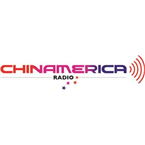 Chinamerica Radio United States of America