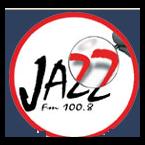 Jazz FM 100.8 FM Macedonia, Skopje