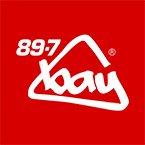89.7 BAY 89.7 FM Malta, Fgura