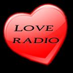 Radio Shahab Germany, Cologne