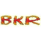 BKR Radio 94.5 FM Malta, Fgura