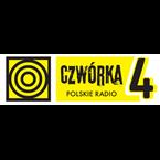 Czwórka - Polskie Radio Poland