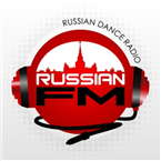 RussianFM Germany, Bestwig