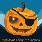 Halloween Radio Atmosphere Canada