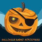Halloween Radio Atmosphere Canada