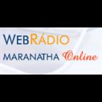 Web Rádio Maranatha Brazil, Brasília
