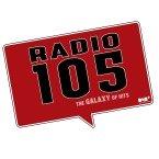 Radio 105 105.0 FM Malta, Fgura