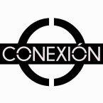 Conexion Rock Mexico