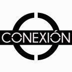 Conexion Rock Mexico, Mexico City
