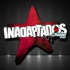 Inadaptados Radio Argentina, Buenos Aires