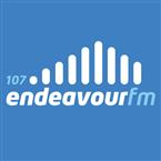 107 Endeavour FM United Kingdom, Boston
