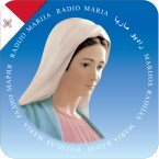 Radju Marija Malta 102.3 FM Malta, Fgura