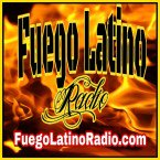 Fuego Latino Radio USA