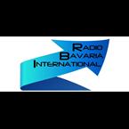 Radio Bavaria International Germany, Munich