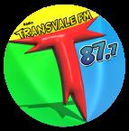 Transvale 104.9 FM Brazil, Bom Jesus do Itabapoana