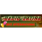 Radio Latina Mix Internacional United States of America