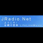 JRadio.Net Japan
