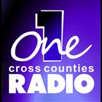 Cross Counties Radio One United Kingdom